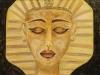 Sphinx 80 x 60cm